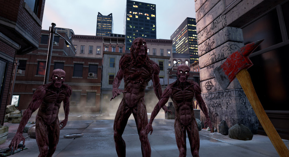 TheWake-htc-vive-zombies-1024x555.jpg