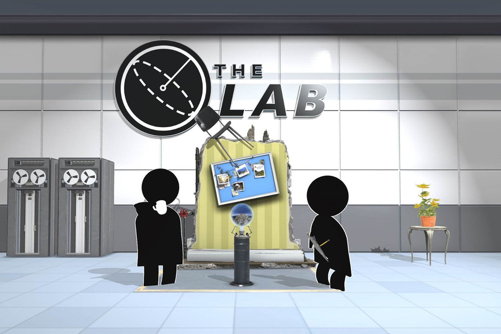 the-lab-valve-steam.jpg