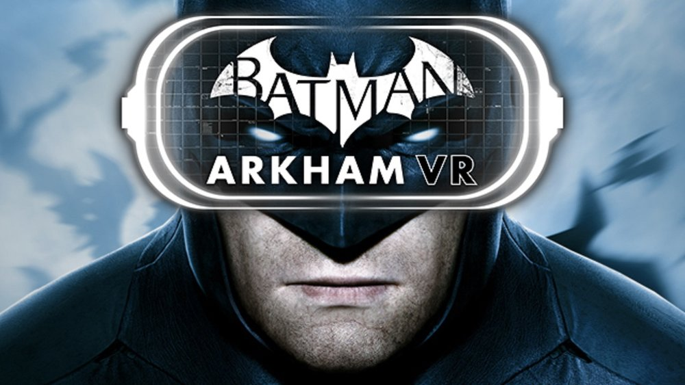 batman-arkham-vr.jpg