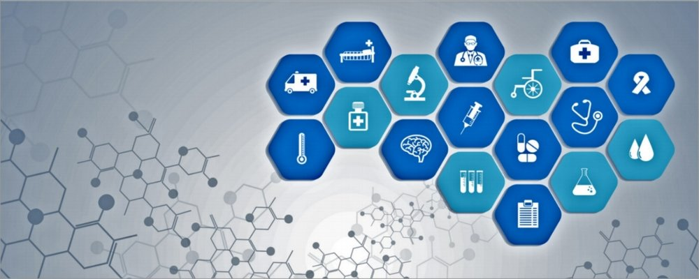 Healint revolutionizes healthcare
