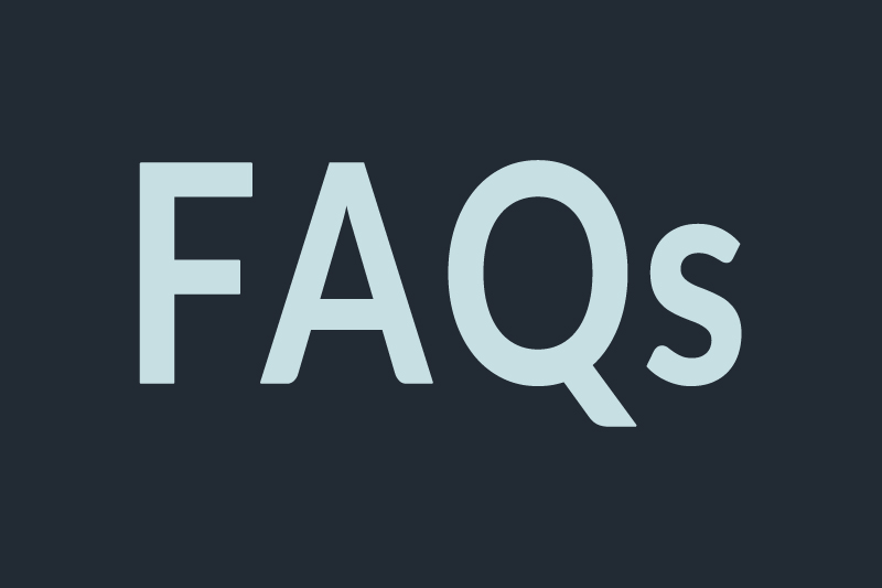 FAQs - Q1. How can patients share their migraine records with their doctor?Migraine Buddy patients can email reports to anyone straight from their phone.More useful info coming soon.