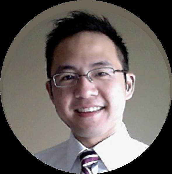 Dr. Jonathan Ong <br><b>NUH Singapore</b>