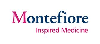 clinic montefiori.png