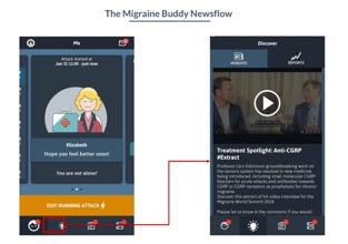 MB Newsflow.jpg