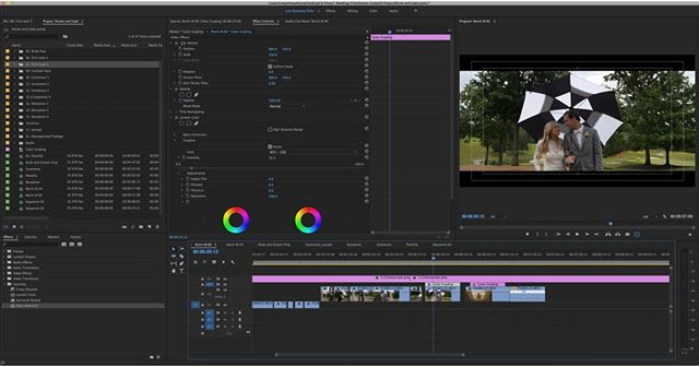 Is time to edit  @englandnikki and @england_cade 's wedding!!! Trailer coming soon! . . . . . . .  #luisquintanafilms #weddingfilm #weddingcinema #weddingcinematography #weddingcinematographer #weddingvideo #weddingvideographer #weddingphotography  #nashvillewedding #nashvilleweddingvideo #nashvilleweddingfilm #nashvillevideographer #nashvilleweddingvideographer  #cinematography #filmmaker #filmmaking #cinematographer  #photography #cinema #storiesthatmatter #nashville #beautifulvenue #love