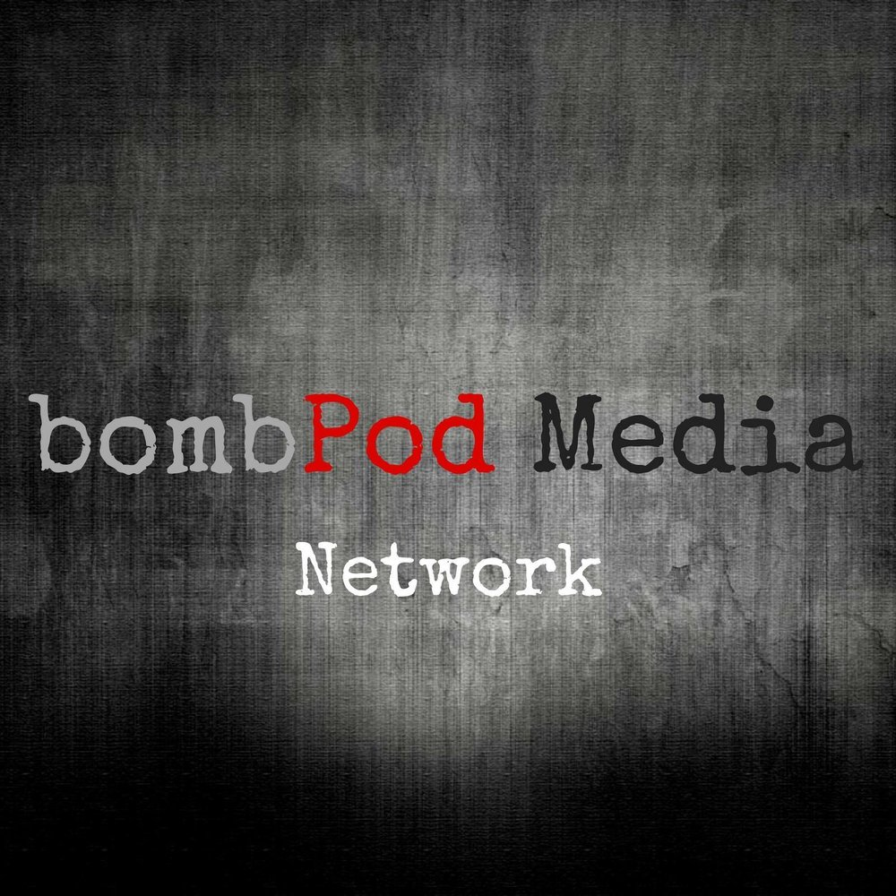 BombPod Media