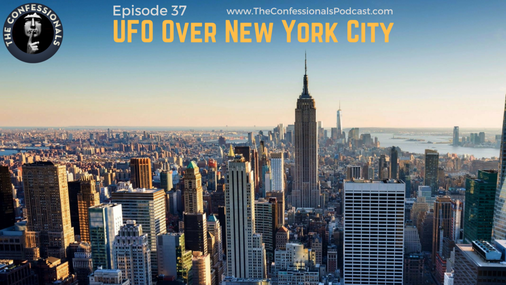 UFO Over New York City.png