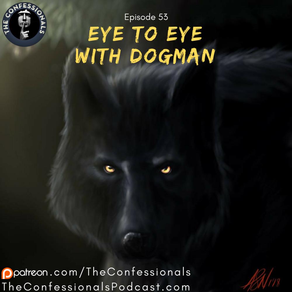 EP53 Dogman Alika.png