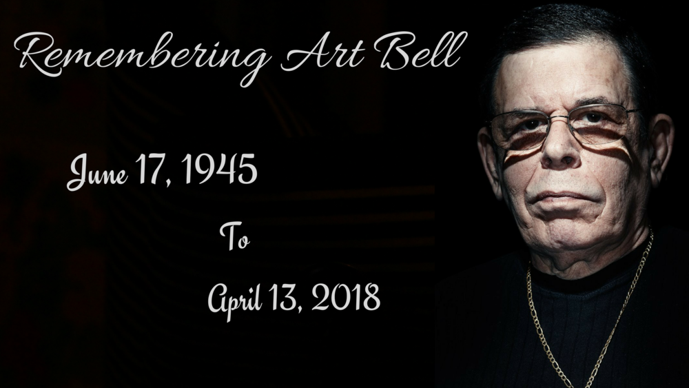Remembering Art Bell.png