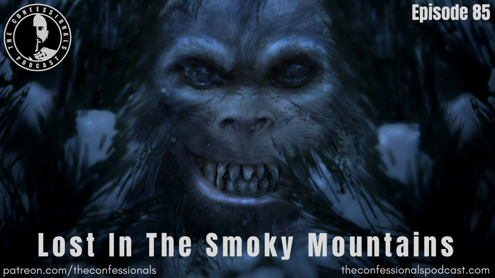 Episode 85_ Lost In The Smoky Mountains.png