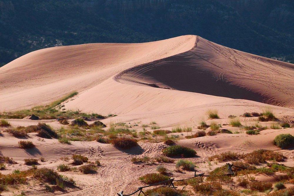 pink-sand-dunes-65310_1280.jpg