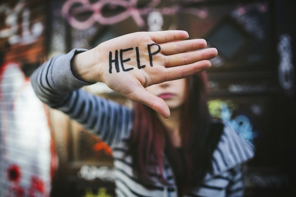 istock-youth-help-suicide-depression.jpg