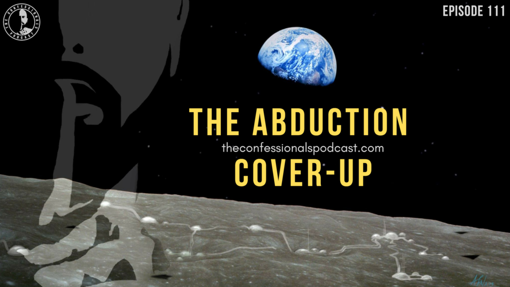 The Abduction Cover-up.png