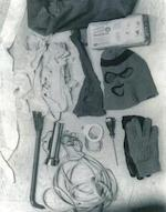 TED BUNDY ITEMS.JPG