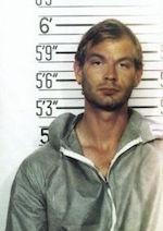 Jeffrey_Dahmer_Milwaukee_Police_1991_mugshot.jpg