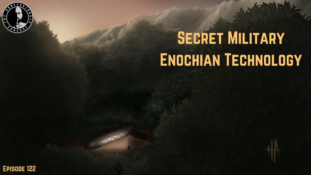 Secret Military Enochian Technology (1).png