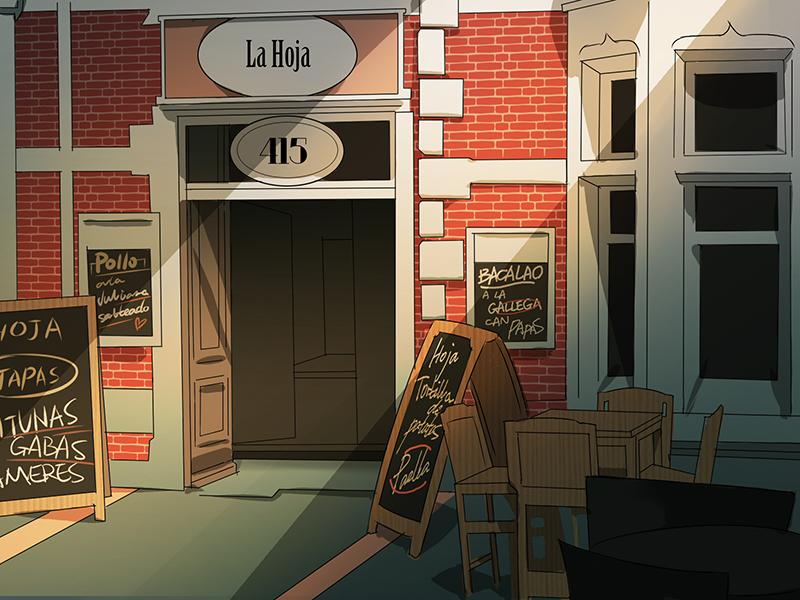 spanish_restaurant.jpg