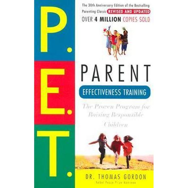 parent-effectiveness-training.jpg