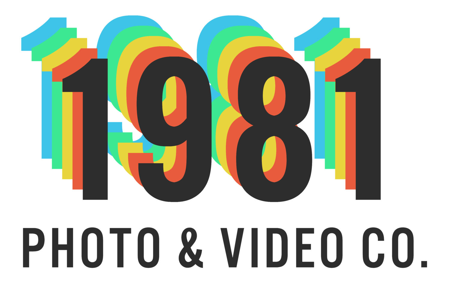 1981 Photo & Video Co.