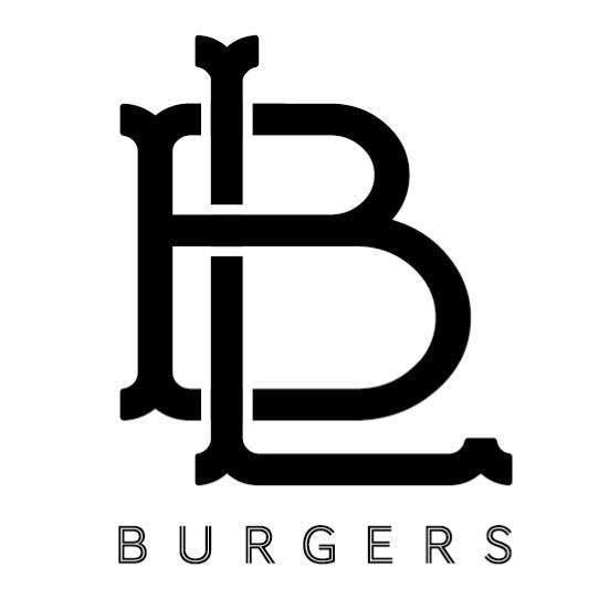 BL Burgers