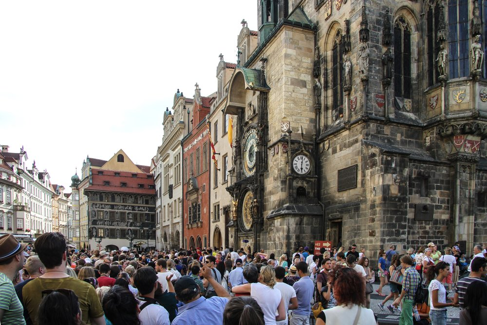 crowd-1743343.jpg