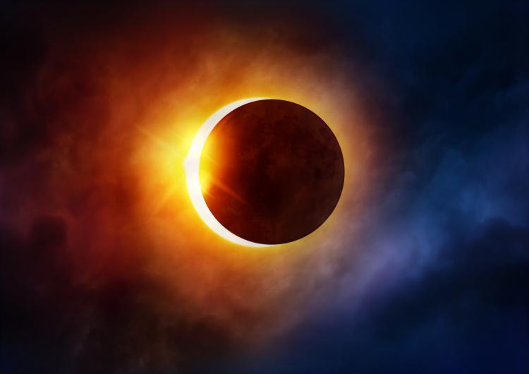 Solar eclipse .jpg