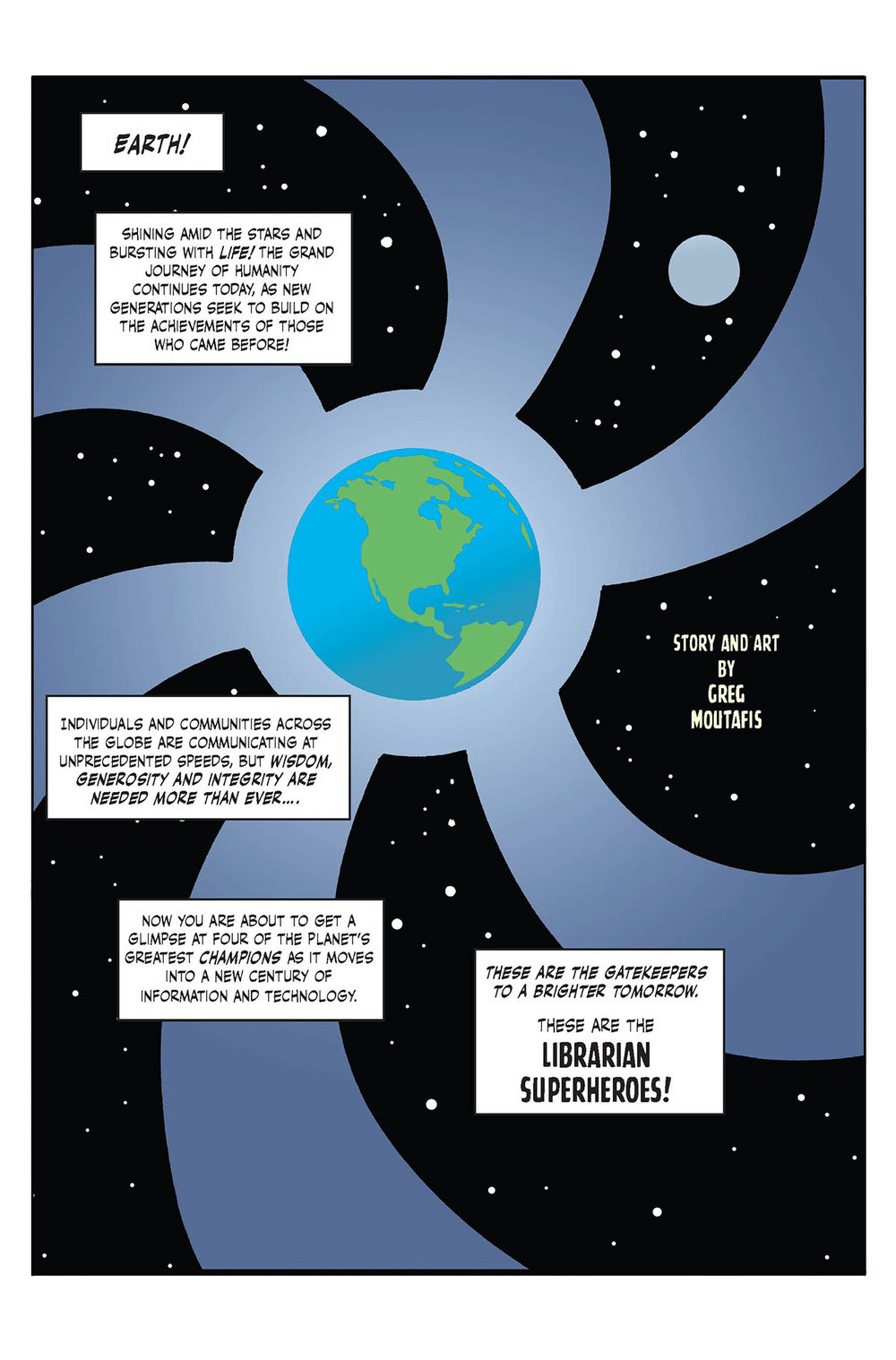 LibrarianSuperhero-00.jpg