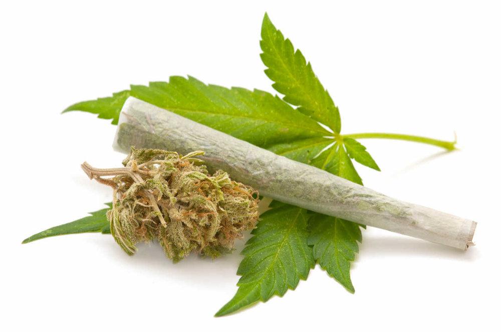 Usos-medicinales-de-la-tintura-de-cannabis-3.jpg