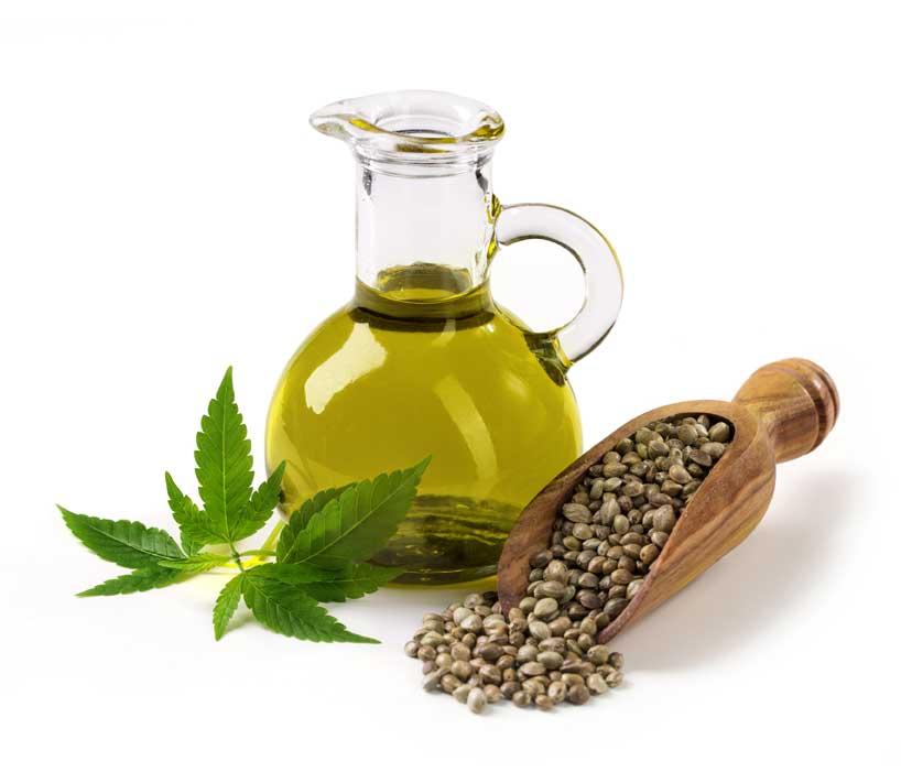 17-marihuana-aceite-cannabis.jpg