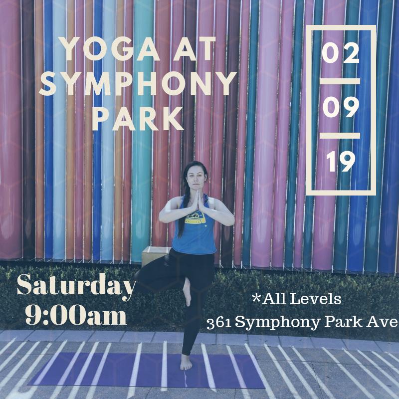Yoga atSymphony Park.png