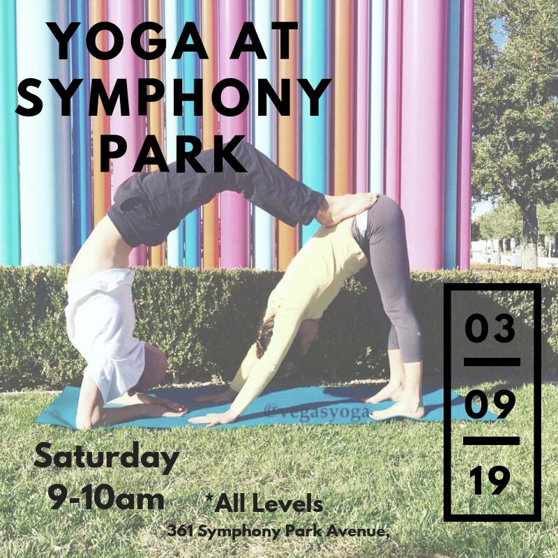 YogaSymphony Park.png