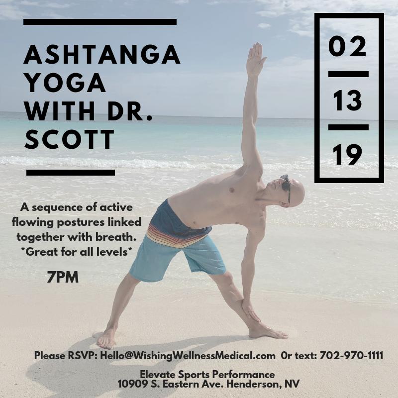 NEW Ashtanga Yoga with Dr. Scott (1).png
