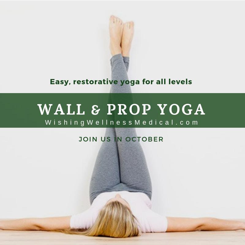 Wall & Prop Yoga.png
