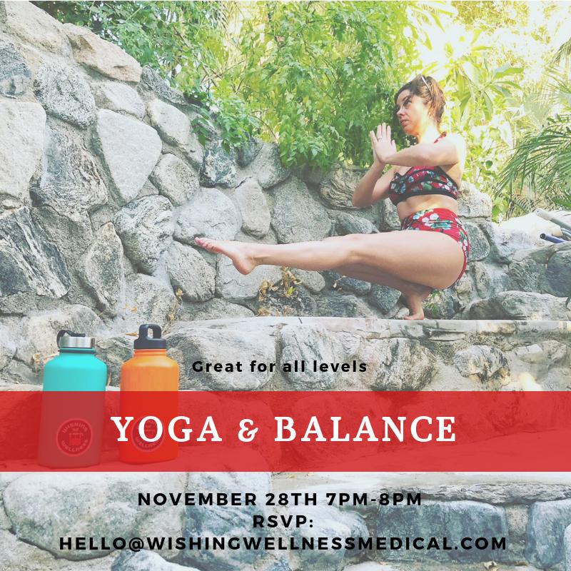 Yoga & Balance (2).png