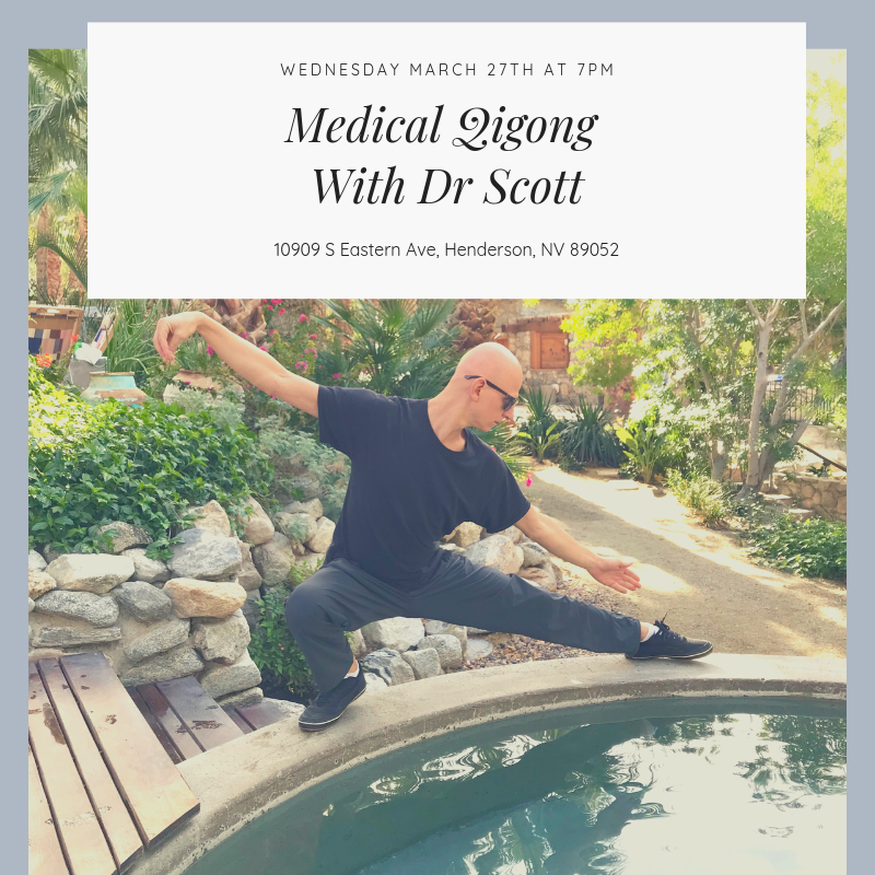 Medical Qigong With Dr Scott (1).png