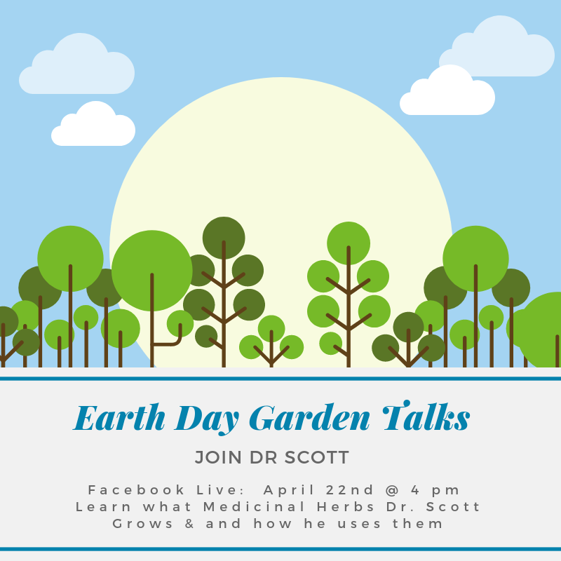 Earth Day Garden Talks.png