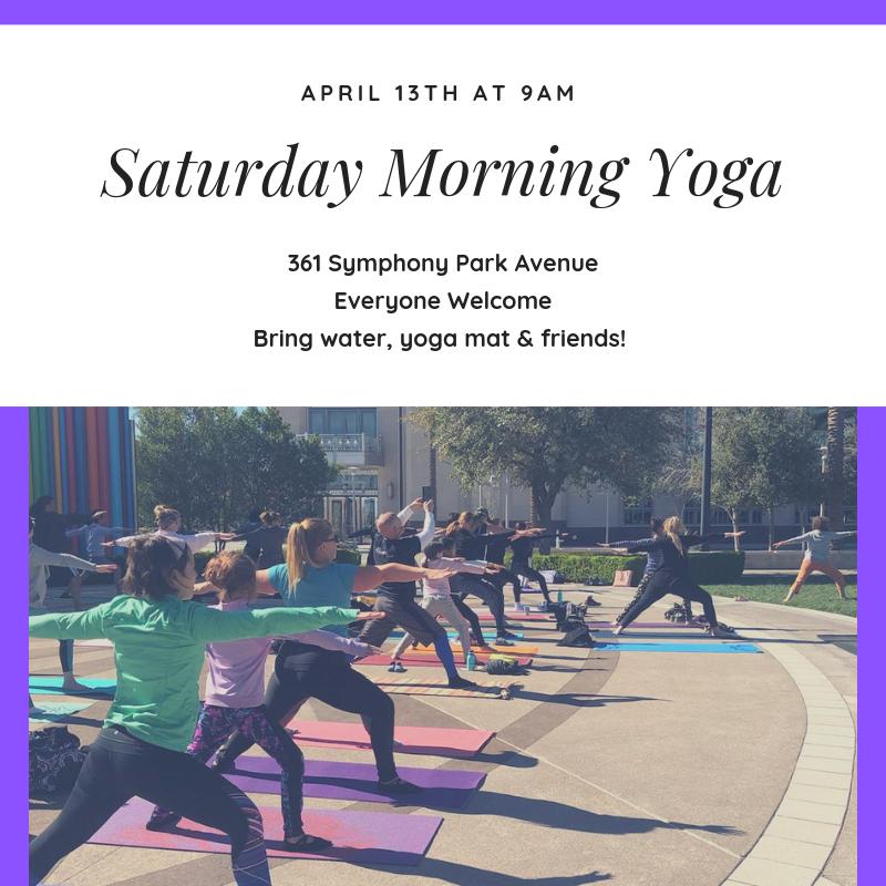 NEWSaturday Morning Yoga (1).png