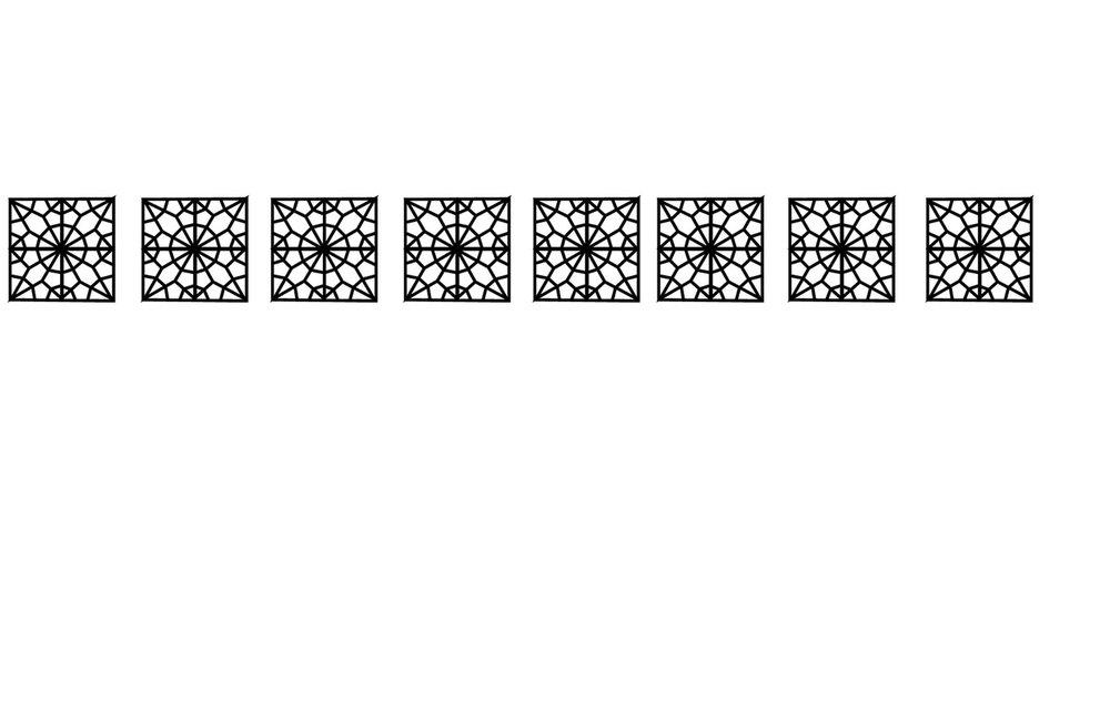 satrancdiagram copy.jpg