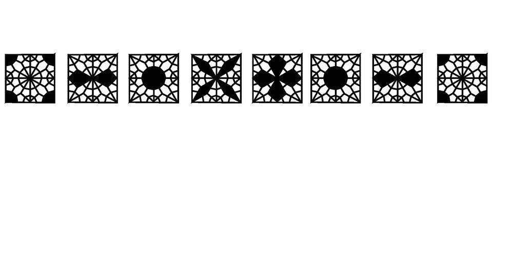 satrancdiagram.jpg