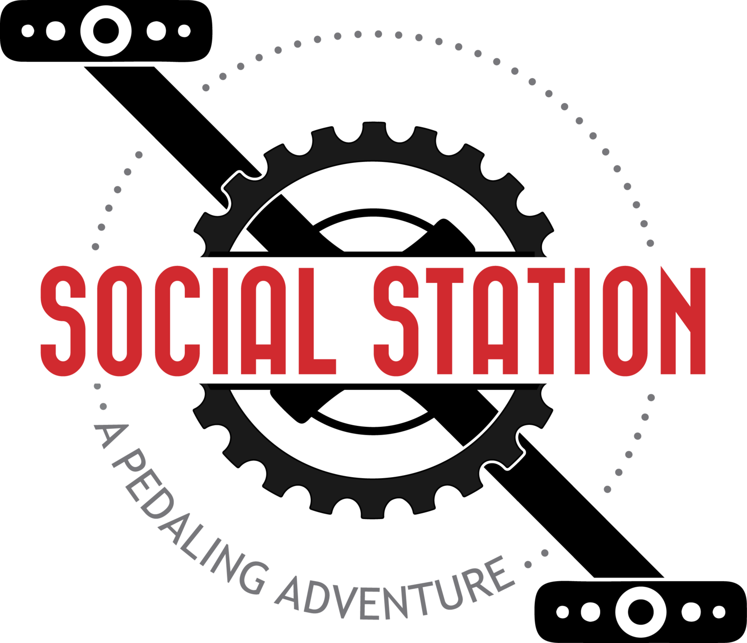The Social Station | Pedal Tours | Pub Crawls | Appleton, WI