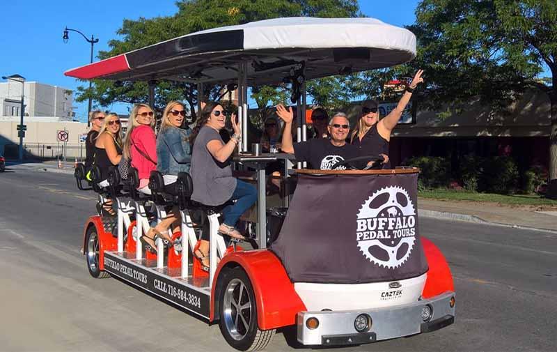 Buffalo-Pedal-Tours-Buffalo-NY-2016.jpg