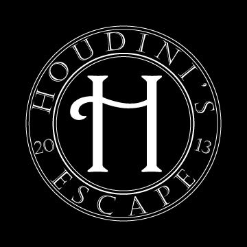 Houdini's Escape - Gastropub
