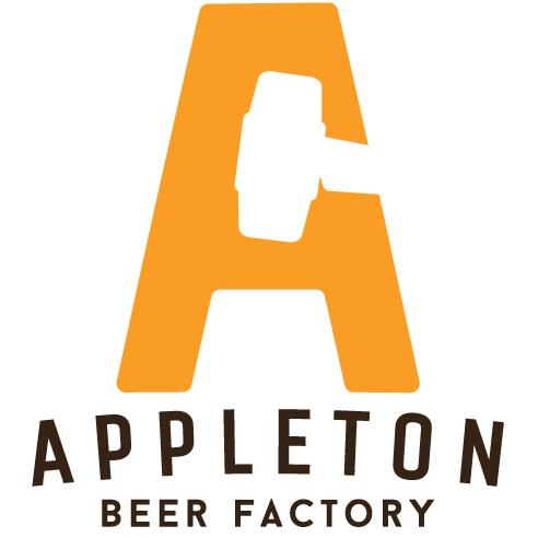 appleton beer factory.png