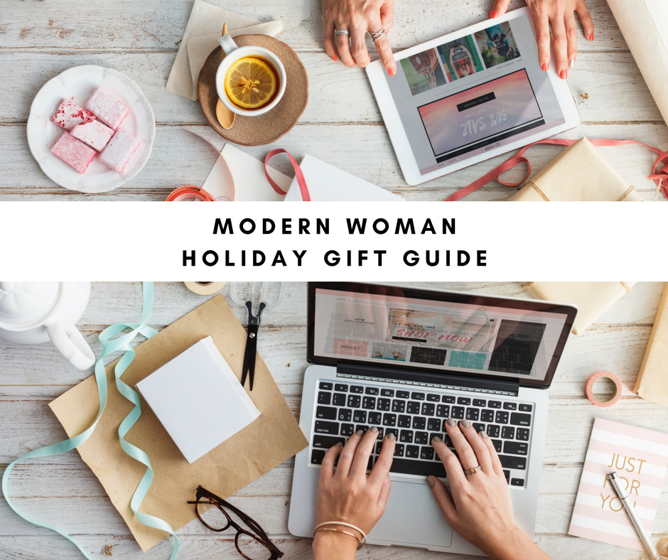 modern-woman-holiday-gift-guide