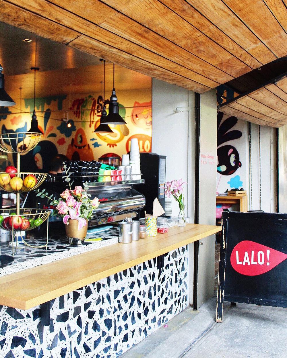 Lalo-Mexico-City.jpg