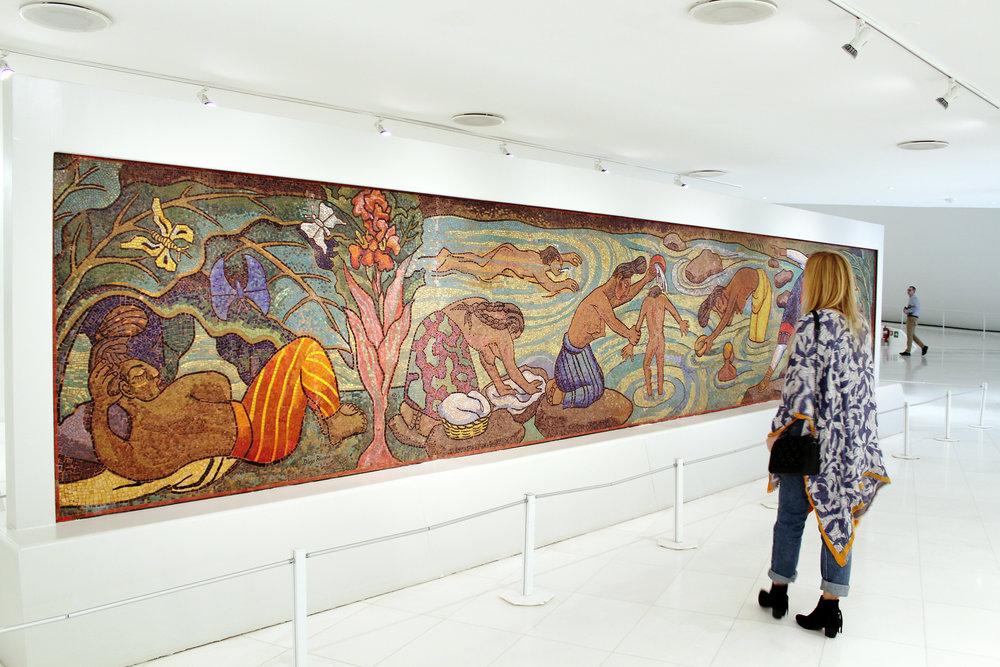 museo-soumaya-diego-rivera.jpg