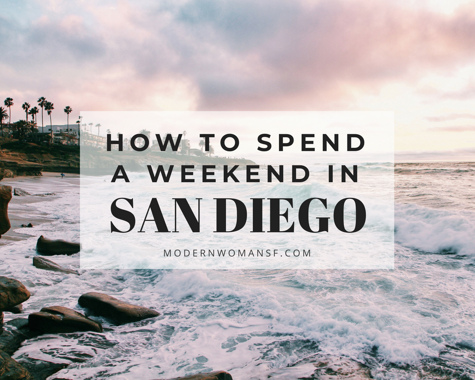 SAN-DIEGO-TRAVEL-GUIDE