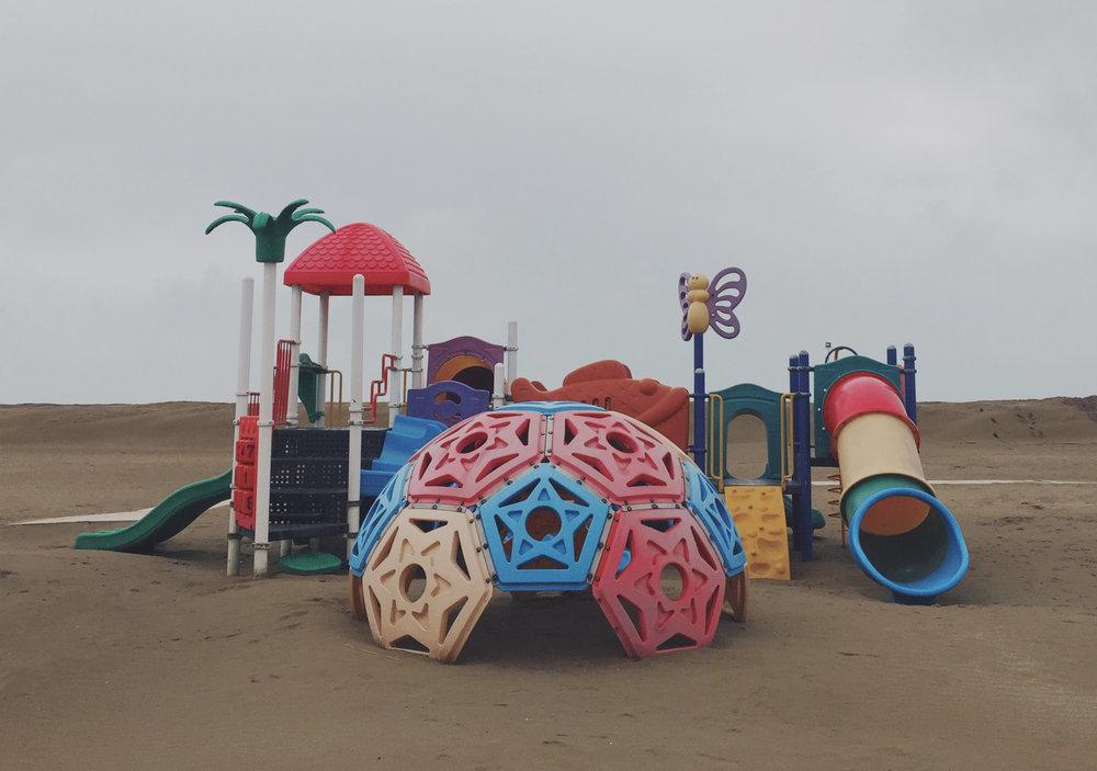 1811 Rimini playground 2.jpg
