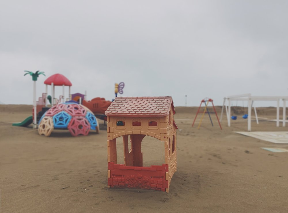 1811 Rimini playground .jpg