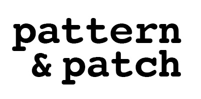 pattern & patch